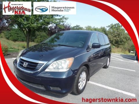Used Vehicles for Sale | Cars, Trucks, & SUVs | Hagerstown, MD